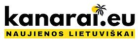 Kanarai.eu