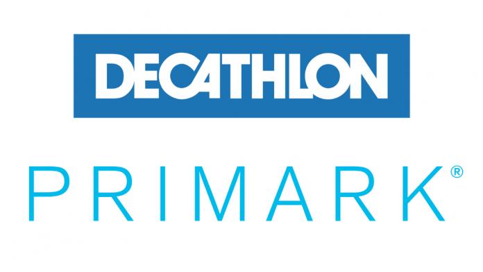 Naujos laisvos darbo vietos Ispanijoje ieskomi darbuotojai parduotuviu tiklams Decathlon ir Primark