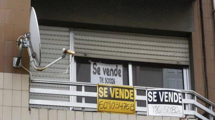 Nekilnojamojo turto pardavimai Kanaru salose nukrito 60%