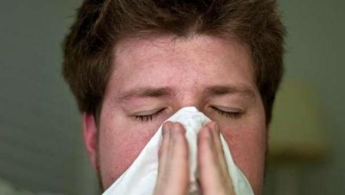 Covid-19 naujienos Tenerife islieka koronaviruso epicentru - 74% nauju uzsikretimu, viena mirtis
