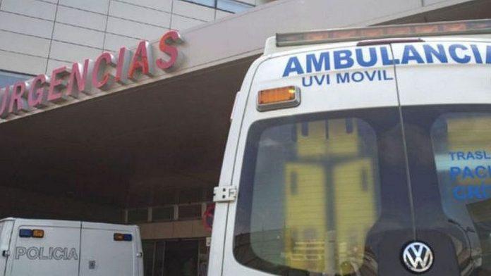 Sveikatos apsaugos ministerija pradejo tyrima del 21-eriu metu merginos mirties nuo Covid-19 Tenerifeje