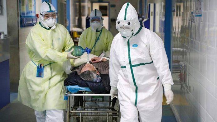 Covid-19 naujienos vasario menuo baigiasi su 140 nauju uzsikretimu atveju ir 3 mirtimis