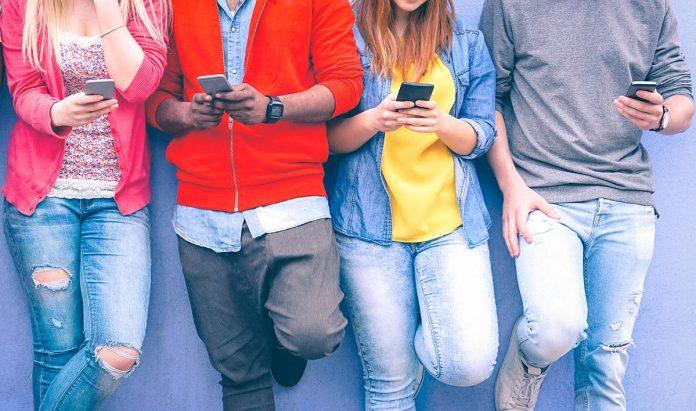 Mobiliojo rysio paslaugas teikiancios bendroves, siulancios geriausius mobiliuju duomenu perdavimo planus Ispanijoje